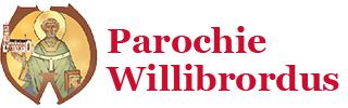 Parochie Wilibrordus Oss
