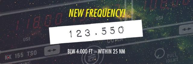 ESSF 123.550