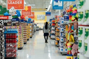 Bad-News-for-Shoplifters-AI-can-Now-Spot-You-Even-Before-You-Steal