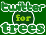 twitter_fortrees_unep