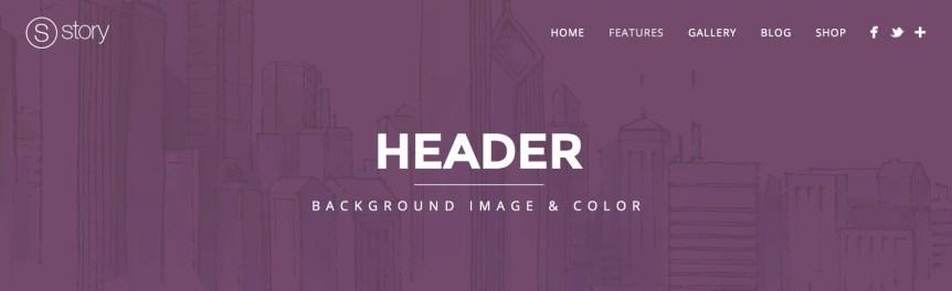 header1