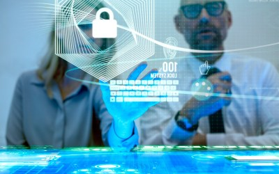 How Startups Can Mitigate Cybersecurity Risks