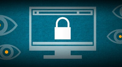 The True Cost of Cybersecurity for Small and Medium Businesses