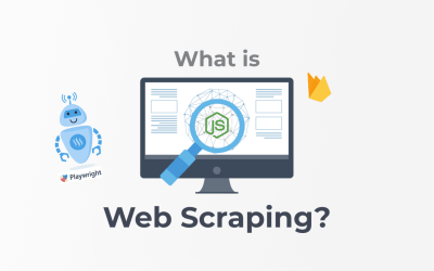 What is Data Scraping and is it Illegal?