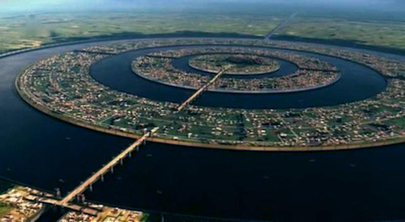 Fibonacci alignments of the Azores Pyramid and submerged city of Poseida Submerged11
