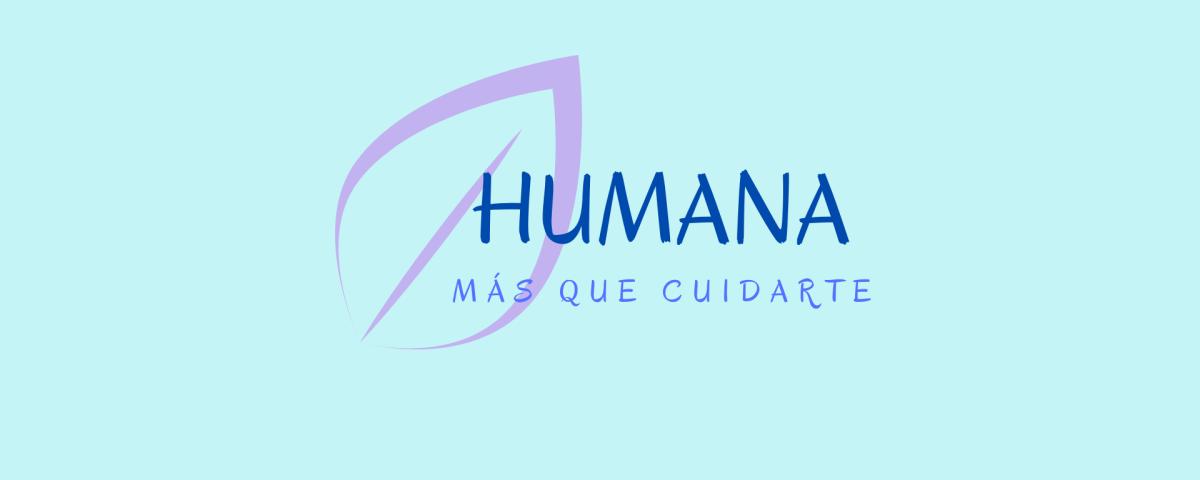 HUMANA Asistencial