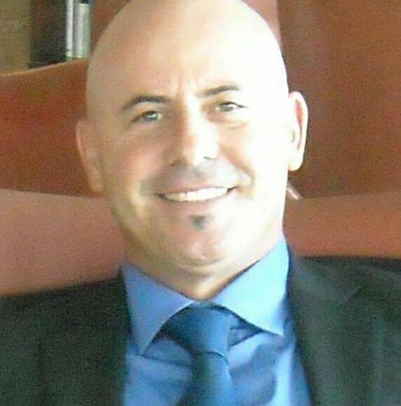 Carlos A. Sánchez