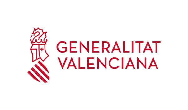 Logotipo GV