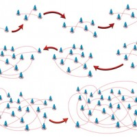 How we do what we do: Introduction to Social Network Analysis (SNA)