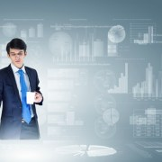 People Analytics and HR Policy Making
