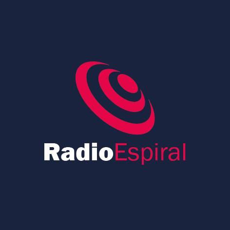 Resultado de imagen para espiral radio