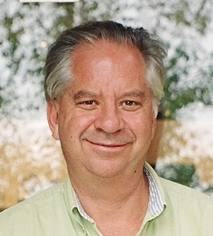 Dr. Stefan Kuprowsky