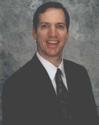 Dr. Ed Leshin