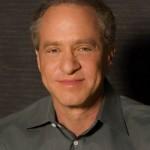 Dr. Ray Kurzweil