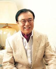 Dr. Hiromi Shinya