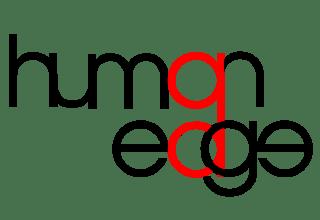 human edge limited