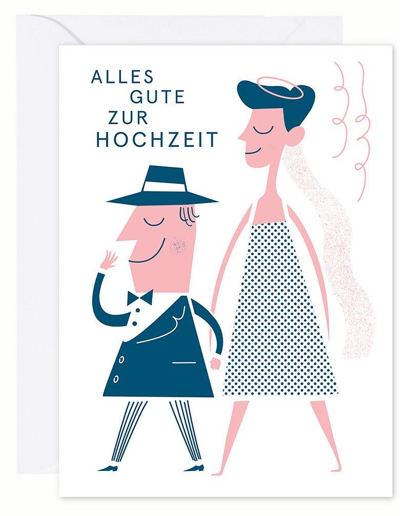 Knopfkarte 29 Zur Hochzeit Hochzeitskarte Dog Toy De Der Onli