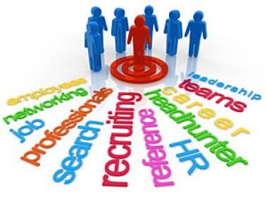 Human Engineers | Employee background check policy tips for HR