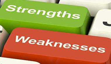 Photo of How To Answer 'What's Your Greatest Weakness?'