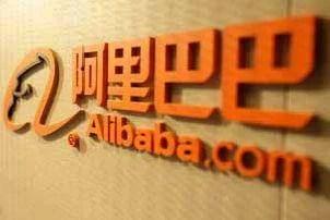 Photo of Alibaba ropes in Flipkart's HR director Priya Cherian to strengthen India team
