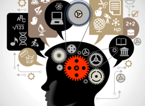 Photo of Psychometric Tests : 5 Myths Demystified