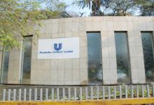 Photo of HUL wants its employees to think like an entrepreneur