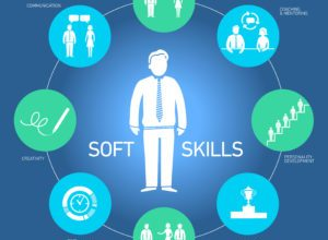 Photo of Soft Skills Crucial To Landing Your Dream Job