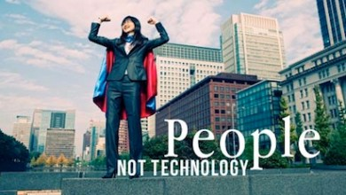 Photo of 3 Reasons Why People (Not Technology) Are Still Your Greatest Asset