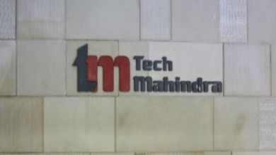 Photo of After Wipro And Cognizant, Tech Mahindra Lays Off 1,000 Employees