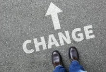 Photo of 2 Big Opportunities for Incredible Change!