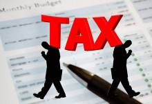 Photo of Salaried person? Here's all you need to know about HRA tax deduction, how to claim it
