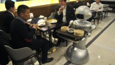 Photo of Robots are coming to India? Few lessons we must take from China