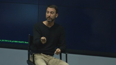 """Photo of Eli Finkel: """"How The Best Marriages Work""""   Talks at Google"""