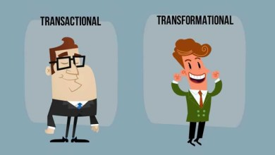 Photo of Leadership Styles: Which Type of Leader Are You?
