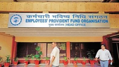 Photo of 433 companies under EPFO's scanner for possible defaults in PF management