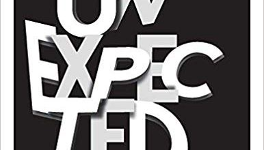 Photo of The Unexpected: Breakthrough Strategies to Supercharge Your Business and Earn Loyal Customers for Life
