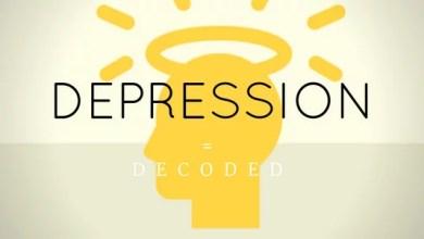 Photo of Decode Depression!