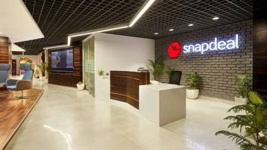 Photo of Snapdeal's old employees are coming back as company tries to regain its lost glory