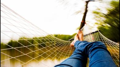 Photo of Relaxation Benefits Introverts More Than Extraverts in Boosting Creativity