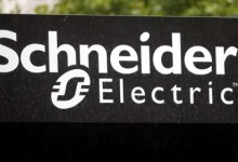 Photo of Schneider expects to complete L&T's electric unit acquisition by early 2020