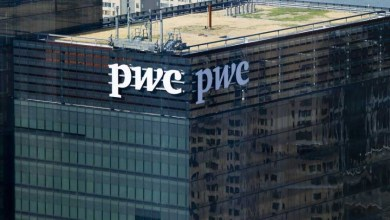 Photo of PwC invests $3B in 'New World, New Skills' program