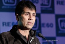 Photo of Rajiv Bajaj takes a dig at EV startups; how should we take it?