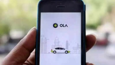 Photo of Ola plans to slash jobs ahead of IPO