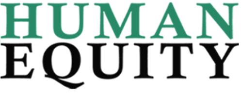 Human Equity Coaching
