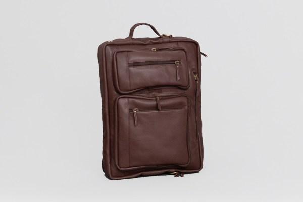 Multi-Purpose Bag Pack