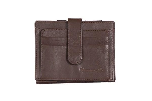 magic purse