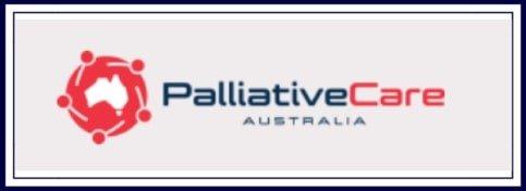 Cuidados Paliativos Australia