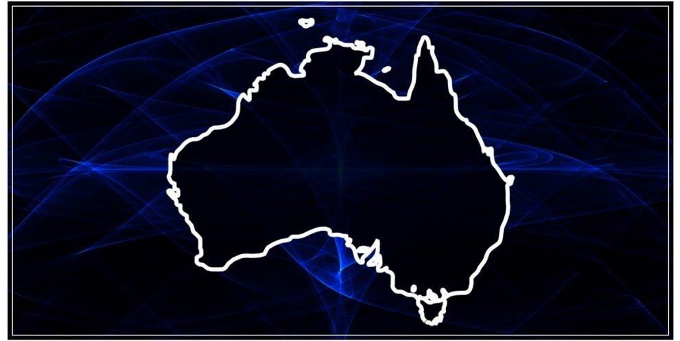 Reiki Australia