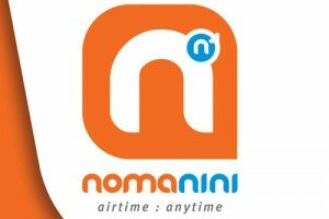 Nomanini - Social Enterprise based in South Africa