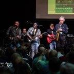 Foto: Andreas Brauner/ Bluesbrother.de